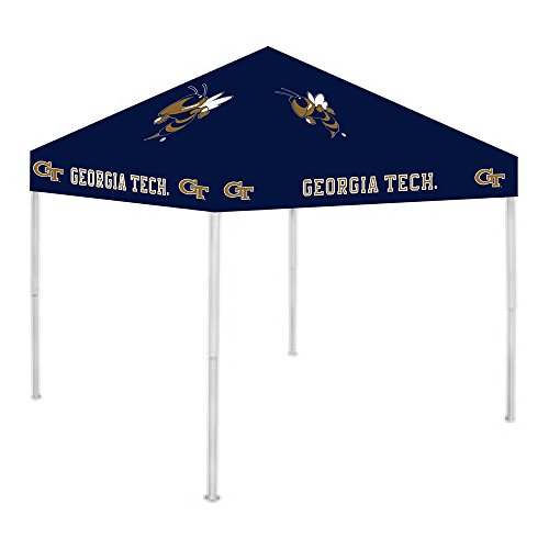 georgia bulldogs canopy - 7