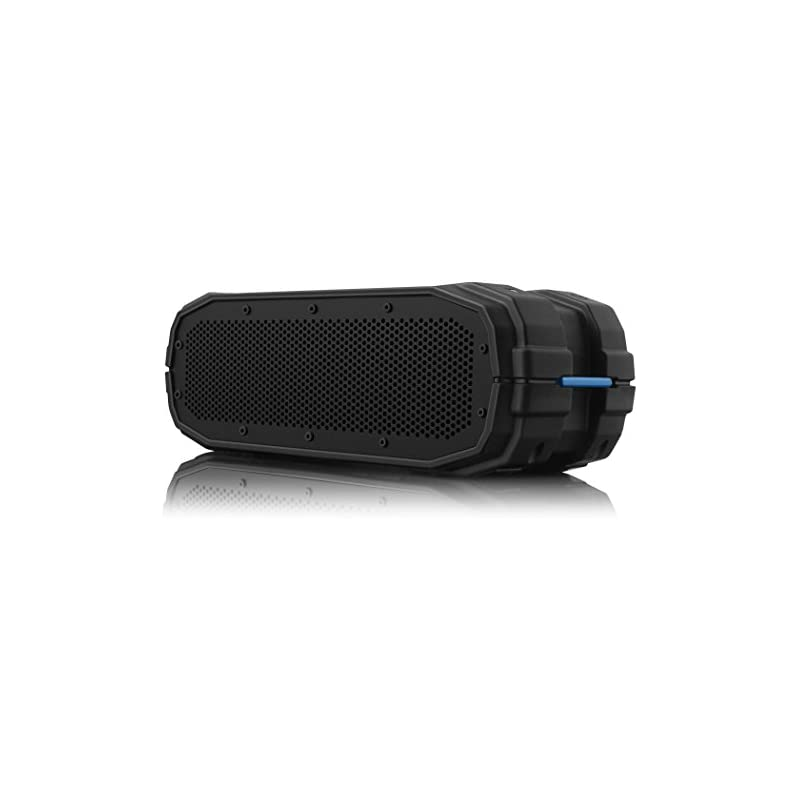 BRAVEN BRV-X Portable Wireless Bluetooth