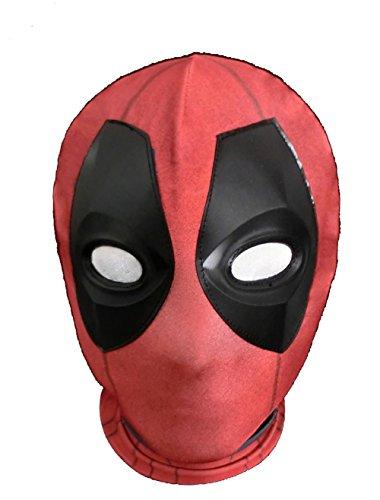 ReliCos Lycra Spandex Zentai Costumes Kids 3D Halloween Costumes -