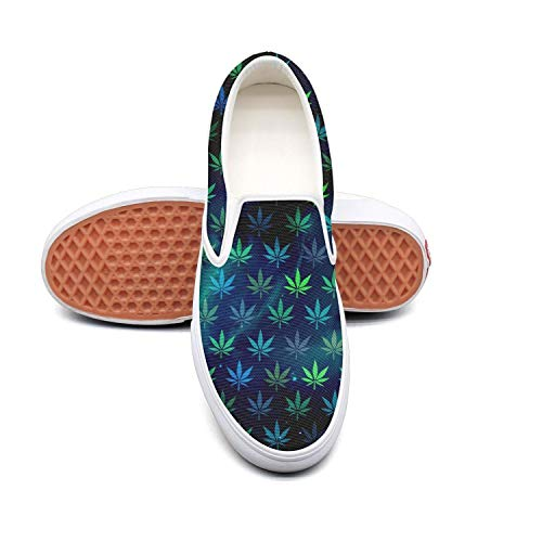SKULLP cannabis seeds autoflower Basketball Sneakers for Men spring Lightweight Casual Shoes