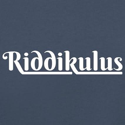 Dressdown Riddikulus 3-24 Months Baby//Toddler T-Shirt