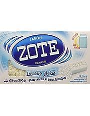 Zote Laundry Soap Flakes 17.6 oz, 575
