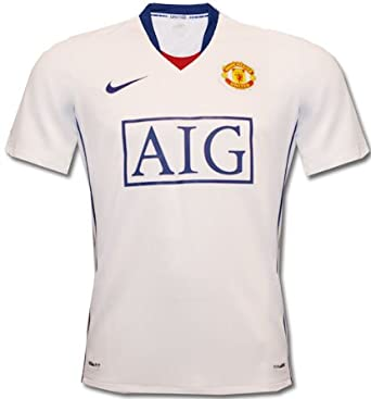 94fff7164f4 manchester united alternate jersey on sale   OFF48% Discounts