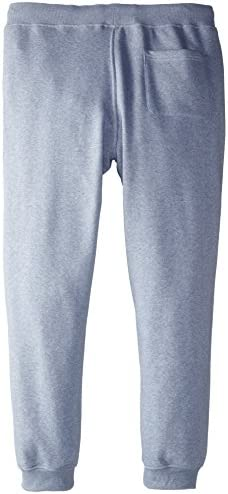 41kPNDrTAkL. AC Southpole Men's Active Basic Jogger Fleece Pants    ImportedElastic closureMachine WashSP active is an active sports line of SouthpoleAdjustable waist cord for comfortRibbed ankleBig and Tall Available