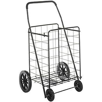 Transit Folding Cart Wwwpicsbudcom