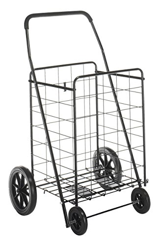 Fuse Box Diagram For 54 Plate Astra Diesel likewise Metal Front Doors besides Collapsible Cart in addition Carts together with Luggage Cart Black 6 Wheels 110 Lb. on jumbo deluxe folding shopping cart