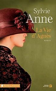 """Afficher """"La vie d'Agnès"""""""