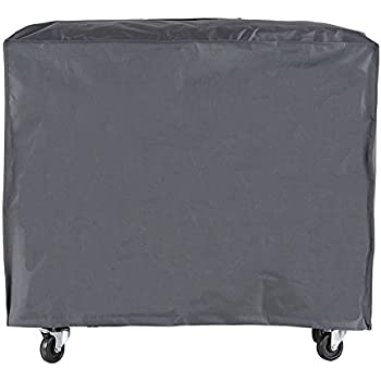 Amazon Com Patio Watcher Patio Ice Chest Cover Heavy
