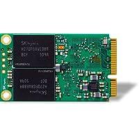 SK Hynix 128GB mSATA SSD Internal Solid State Disk HFS128G3AMND