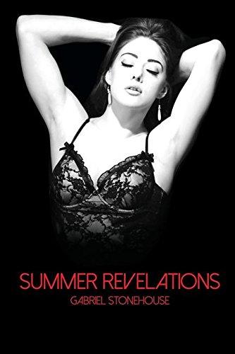 SUMMER REVELATIONS