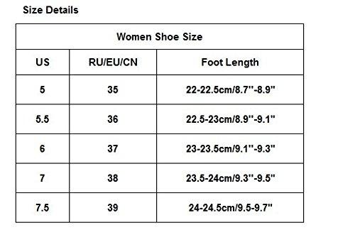 Amiley Sandales Pantoufles Flip-flop Pour Les Femmes, Les Femmes Sandales En Cuir Sandales Plates Dames Chaussures Noir