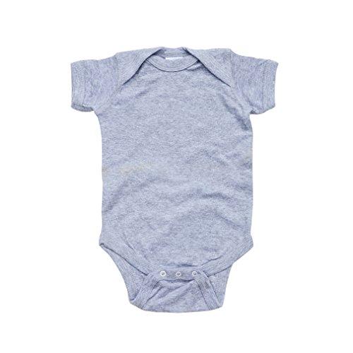 Baby Blanks Amazon