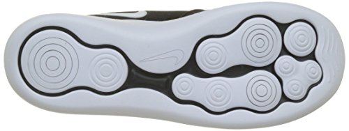 Nike Wmns Lunarsolo, Zapatillas de Running Para Mujer Negro (Black/White/Anthracite 001)