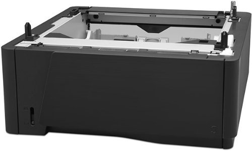 HP CF406A Media tray / feeder - 500 sheets - for LaserJet Pro 400 MFP M425dn, 400 MFP M425dw by Hewlett Packard