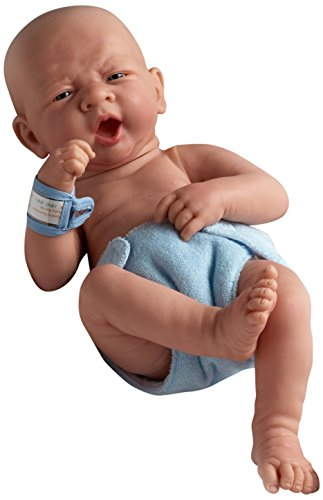 top 5 best baby boy doll,sale 2017,Top 5 Best baby boy doll for sale 2017,