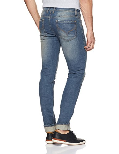 Flying Machine Men Casual Jean 2021 June Care Instructions: Gentle Machine Wash As Per Tag Fit Type: Skinny 100% Cotton