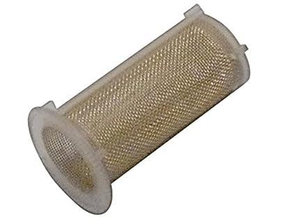 Filtro agua calentador Junkers WR11 8700507059