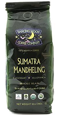 Sumatra Sizes