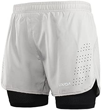 Lixada Running Breathable Training Exercise product image