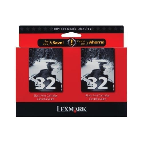 LEX18C0533 - 18C0533 Ink