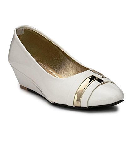 a0d57a8bc226 Slip on Bellies