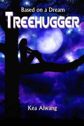 Read Online Treehugger pdf