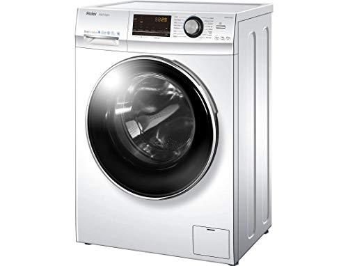 Haier LL Front HW90-B14636: Amazon.es: Grandes electrodomésticos