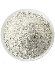 1Kg Pure Micronised Zeolite Powder Supplement Volcamin Clinoptilolite Heulandite