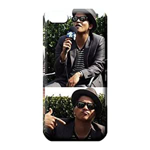iphone 5c cover Protective Hot Fashion Design Cases Covers cell phone skins bruno mars cutie