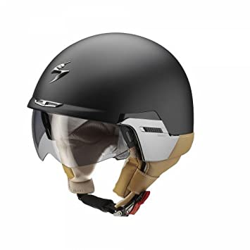 Vehicle Clothing, Helmets & Protection Motorcycle Helmets ...