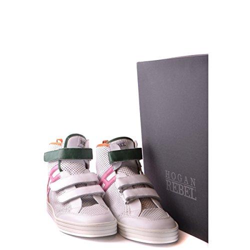 Hogan Zapatos ENK135