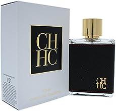 5865d26b3f CH Men Carolina Herrera cologne - a fragrance for men 2009