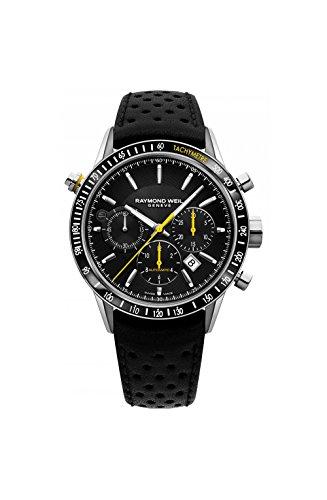 raymond-weil-freelancer-chronograph-automatic-mens-watch-7740-sc1-20021