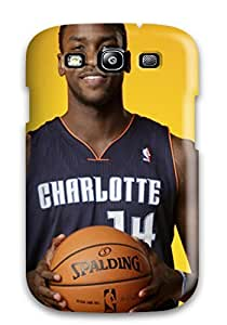 charlotte bobcats nba basketball (1) NBA Sports & Colleges colorful Samsung Galaxy S3 cases