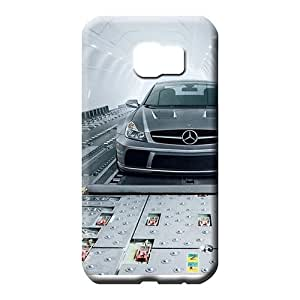 samsung galaxy s6 edge Abstact With Nice Appearance Protective Cases phone case cover Aston martin Luxury car logo super