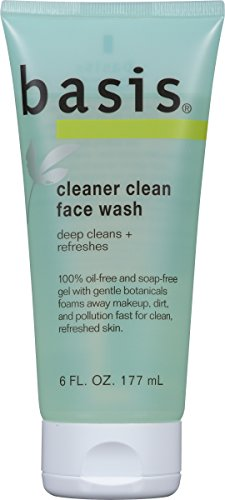 basis-cleaner-clean-face-wash-6-fluid-ounce-pack-of-3