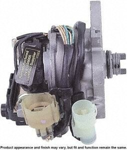 A1 Cardone Distributor (Cardone 31-17402 Remanufactured Import Distributor)