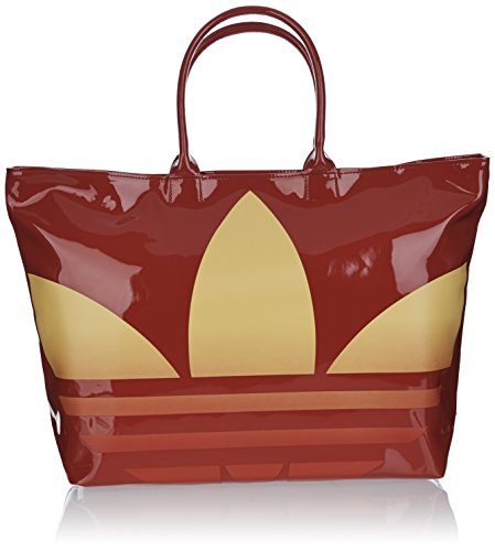 Maroon Sh Adidas Beach Pat Rojo Bag wTEExqfZ