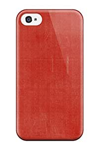 Series Skin Case Cover For Iphone 4/4s(happy Go Lucky ) hjbrhga1544