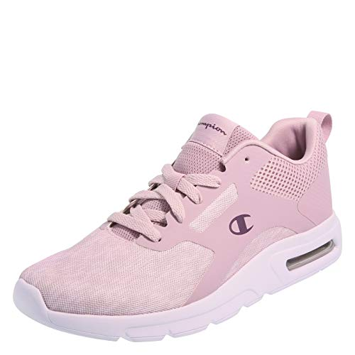 Pictures of Champion Women's Concur Runner 6 M US 1