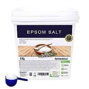 nortembio-sal-de-epsom-6-kg-fuente-concentrada-de-magnesio-sales-100-puras-bao-y-cuidado-personal-7868633-e-book-incluido-9801979
