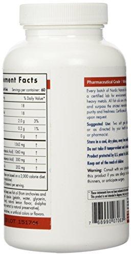 Nordic-Naturals-ProEPA-Xtra-Diet-Supplements-120-Count-Lemon