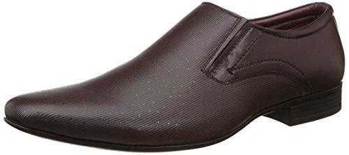 BATA Men's Radiant Formal Shoes