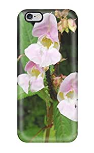 Forever Collectibles Flower Hard Snap-on Case For Samsung Galsxy S3 I9300 Cover Case