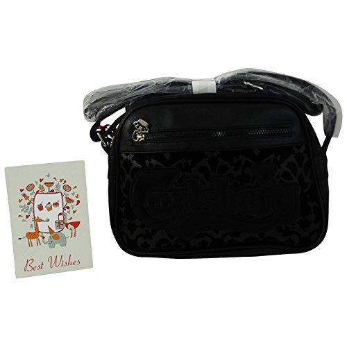 carlsberg-black-velvet-bag-shoulderbag-messenger-cross-body