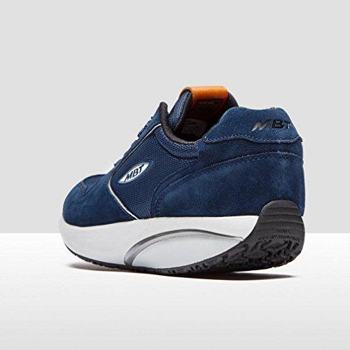 Mujer Zapatillas Azul W Para 1997 Mbt awOx0PqWI6