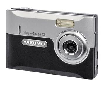 Yakumo Mega-Image XS New