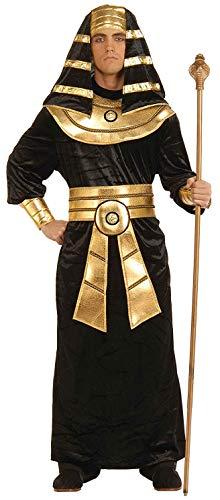 Egyptian Fancy Dress Ideas - Forum Novelties Men's Egyptian Pharaoh Costume,