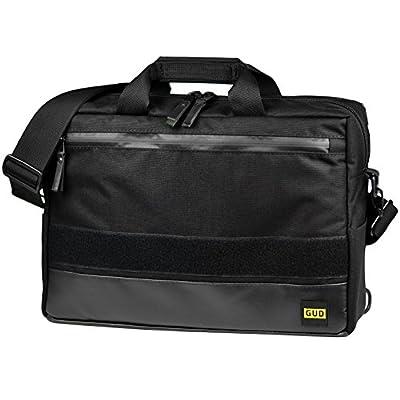 Fantasy Fire Deer Multifunction Portable Pouch Trapezoidal Storage Organizer Bag