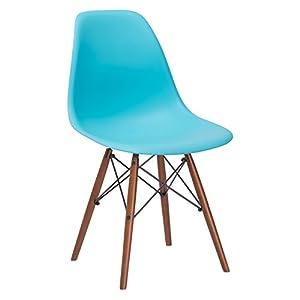 41kPgPlZY5L._SS300_ Coastal Office Chairs & Beach Office Chairs